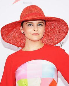 Kentucky Derby Hats | 050712-kentucky-derby-hats-5-383.jpg