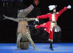 Broadway Costumes, Movie Halloween Costumes, Toy Story Costumes, Animal Costumes, Ballet Costumes, Peter Pan Broadway, Peter Pan Musical, Peter Pan Play, Peter Pan Jr