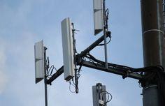 Accesul la internet in Romania a crescut cu in anunta ANCOM Wifi, Romania, Utility Pole, Internet, Gadget, Connection, Gadgets