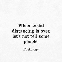 I Love Sarcasm, Sarcasm Quotes, Funny Quotes, Sarcasm Humor, Thinking Of You Quotes, Meant To Be Quotes, Time Quotes, Words Quotes, Wisdom Quotes
