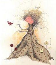 Illustrazioni by Pizano
