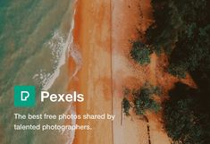 Pexels Videos makes it easy to find free stock footage for your website, promo video or anything else. All videos are free for personal and commercial use. Wolf Girl And Black Prince, Free Stock Photos, Free Photos, Free Images, Free Pics, Stock Pictures, Free Pictures, Tattoo Studio, Tree World
