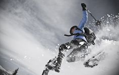 #Schneeschuh #Lungau Mount Everest, Mountains, Nature, Sports, Travel, Snowshoe, Sustainability, Vacation, Hs Sports