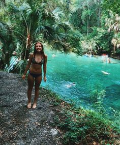12 Spontaneous Day Trips That Are Less Than 3 Hours Away from Tampa Tampa Florida, Florida Girl, Visit Florida, Florida Vacation, Florida Travel, Vacation Places, Vacation Spots, Places To Travel, Clearwater Florida
