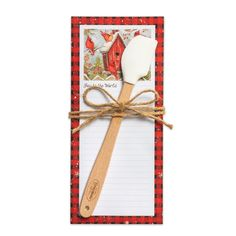 Cardinal House Christmas Kitchen Companion Ribbon Decorations, Centerpiece Decorations, Bridal Shower Gifts, Bridal Gifts, Kitchen Spatula, Scented Hand Sanitizer, Bottle Bag, Edible Gifts, Coffee Gifts