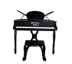 cheap stand up electric piano puppets music video digital piano piano music keyboard. Black Bedroom Furniture Sets. Home Design Ideas