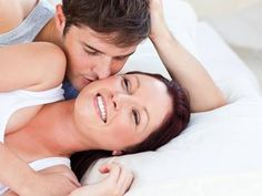 #male_sexual_health #boost_male_sexual_energy Contact @ Dr. Hashmi  9999216987