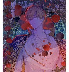 Manhwa, Manga Anime, Anime Art, Manga Collection, Anime Princess, Handsome Anime Guys, Claude, Cute Anime Boy, Boy Art