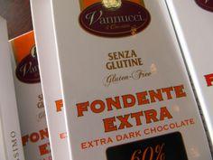 Obľúbené talianske čokolády Vannucci, sladký darček pre všetkých. www.vinopredaj.sk  #cokolada #vannucci #pastadicacao #latte #caffe #peperoncino #finissimo #fondente #extra #chocolate #cioccolatto