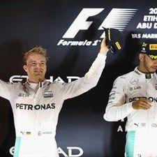 Moda: #Hamilton #l'antipatico #Vettel con la Gina e tutti gli altri al via della F1 (link: http://ift.tt/2nT9jpT )