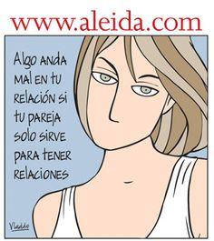 Aleida, Caricaturas - Edición Impresa Semana.com - Últimas Noticias H Comic, Buzzy Bee, My Philosophy, All News, Satire, Decir No, Drugs, Humor, Quotes