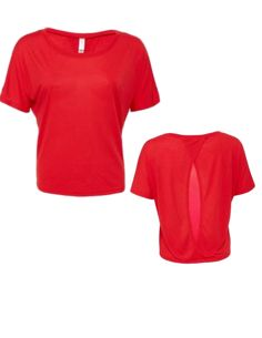 See what is trending? Women's Flowy Ope...  Click here! http://www.paragongraphics.org/products/womens-flowy-open-back-tee?utm_campaign=social_autopilot&utm_source=pin&utm_medium=pin