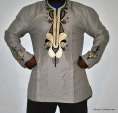 African Clothing For Men African Clothing For Men, African Shirts, African Wear, African Dress, African Clothes, African Inspired Fashion, African Print Fashion, African Fashion For Men, African Attire For Men
