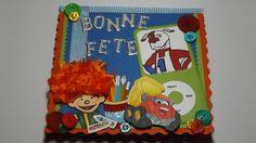 Carte garçon Menu, Creations, Happy Name Day, Menu Board Design