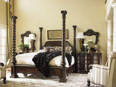 Guest Room, Almond Queensland, Day Bed, Master Bedroom, Bedroom Ideas