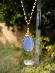 Kairi necklace