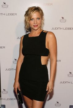 Talk. The jessica capshaw nude fakes necessary words