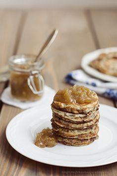 Siemenletut Pancakes, Drink, Baking, Breakfast, Food, Morning Coffee, Beverage, Bakken, Essen
