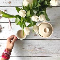 Dzisiaj świętujemy ale #kawazbudzynska będzie!!! Zapraszam jak zwykle o 10.00 do grupy Pań Swojego Czasu na Fb (w której jest nas już ponad 20 tysięcy kobiet ) Ps. Kawa ze @slowpresso jest naprawdę pyszna. Polecam!!! . . . . .  #psc #paniswojegoczasu #kawazbudzynska #slowpresso