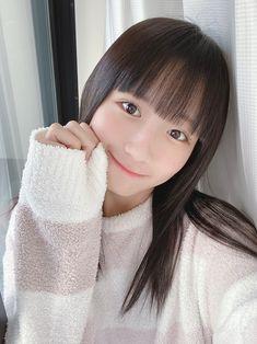 3d Girl, Kawaii Girl, Japanese Girl, Asian Woman, Ulzzang, Idol, Cute, Switch, Women