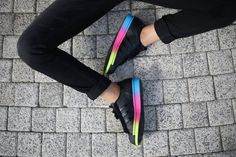 adidas Originals M19070 SUPERSTAR 80'S W #adidas #adidasoriginals #ritaora #superstar #street #streetstyle #korayspor