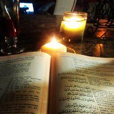 - Laylat Al Qadr, Spiritual Pictures, Candle Jars, Candles, Islamic, Spirituality, Photography, Photograph, Fotografie