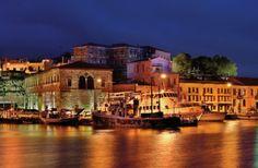 Dj Antonios (Happenings & Weddings parties in Santorini) : Die Presse: Νο1 η Ελλάδα στον τουρισμό