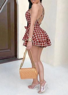 Bombshell Fashion trends and outfits for sale Sexy Outfits, Sexy Dresses, Dresses For Sale, Dress Outfits, Short Dresses, Fashion Dresses, Cute Outfits, Girl Fashion, Womens Fashion