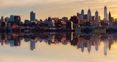 Philadelphia, New York Skyline, Travel, Viajes, Traveling, Trips, Tourism, Philadelphia Flyers