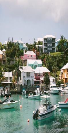 Teach Why Honolulu best all inclusive honeymoon destinations