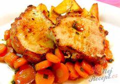 Ratatouille, Lasagna, Cauliflower, Food And Drink, Vegetables, Ethnic Recipes, Cauliflowers, Vegetable Recipes, Cucumber