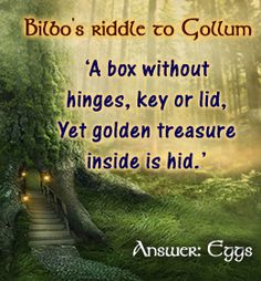 Riddles is a good game to play. You throw brain teasers at your friends to test . Funny Riddles, Jokes And Riddles, Funny Jokes, Witty Jokes, The Hobbit Riddles, Riddles With Answers Clever, Riddle Games, Brain Teasers Riddles, Best Riddle