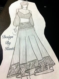 Indian Dress Sketch Pinner Seo Name S Collection Of 20 Dress Sketches Ideas