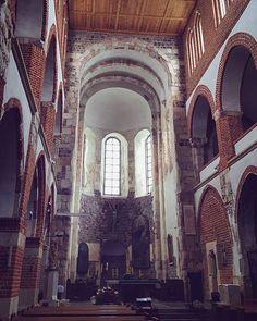 #romanesque #architecture