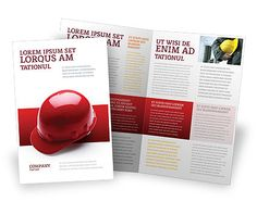 http://www.poweredtemplate.com/brochure-templates/careers-industry/02510/0/index.html Personal Safety Brochure Template