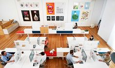 Office is a San Francisco-based brand strategy and design firm founded by Jason Schulte, specializing in identities, packaging, digital experiences, advertising and environments.
