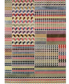 Floorcoverings | Product Categories | Margo Selby