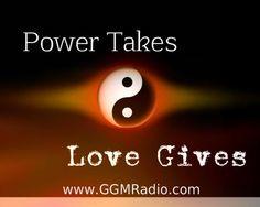 power takes