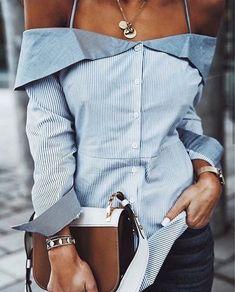Bonito estilo elegante