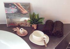 1000 ideas about viebrockhaus on pinterest. Black Bedroom Furniture Sets. Home Design Ideas