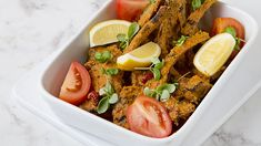 Kinara Kitchen shares their lamb chop recipe, and it is simply delicious! Gluten Free Chilli, Lamb Chop Recipes, Chops Recipe, Fresh Coriander, Lamb Chops, Curry Powder, 4 Ingredients, Yummy Food, Dishes