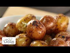 Prepara la carlota más fácil y deliciosa con sabor a piña con nuez y coco.