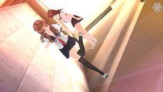 PhotoKano PSP