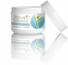 Natures Balance Progesterone Cream  Menopause affects every woman eventually. That's just a certainty. Some women suffer from a long and protracted period of menopause with symptoms lasting for years. Other ladies are a little luckier and get through menopause much quicker and with less symptoms. But, either way, every woman who goes through menopause is going to suffer from some symptoms, whether severe or not, long-term or short-term.