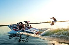 love this shot. miss the lake/ wakeboarding