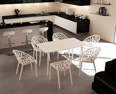 For more details visit http://hospitalityfurniture.com.au/#indoor_stools