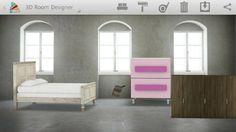 bedroom $12650