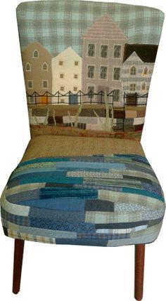 seaside chairs.html