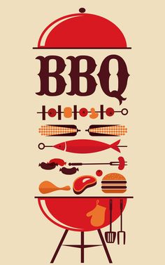 Find Bbq Party Invitation stock images in HD and millions of other royalty-free stock photos, illustrations and vectors in the Shutterstock collection. Backyard Birthday, Backyard Bbq, Golf Invitation, Invitation Design, Bbq Invite, Bbq Party, Teacher Signs, Summer Barbecue, Festival Posters