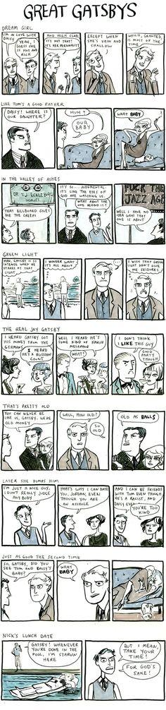 Funny School Jokes Hilarious God 33 New Ideas School Cartoon, Funny School Jokes, School Humor, Funny Jokes, Nerd Funny, That's Hilarious, Ap 12, Online Comics, American Literature